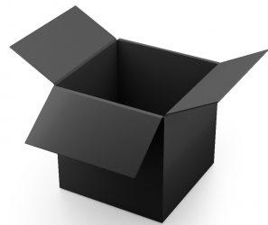 box-297x250